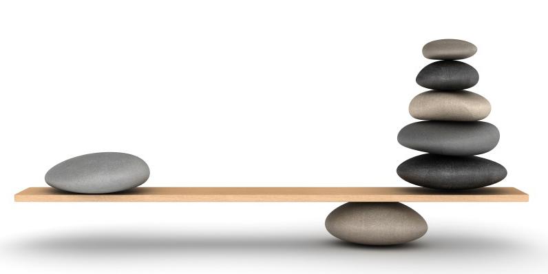 So sánh vòng tay thông minh I6 HRC với sản phẩm I6 HR