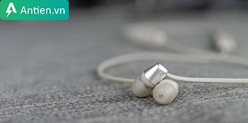 Trong tầm giá 1 triệu đồng, đâu là chiếc tai nghe Bluetooth chuyên dùng để chơi thể thao?