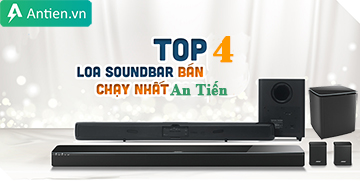 /uploads/news/top-4-loa-soundbar-hay-cuc-dinh-an-tien_1609730946.jpg
