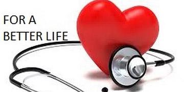 Vòng đeo tay đo nhịp tim giá rẻ nhất tại HN và TP HCM
