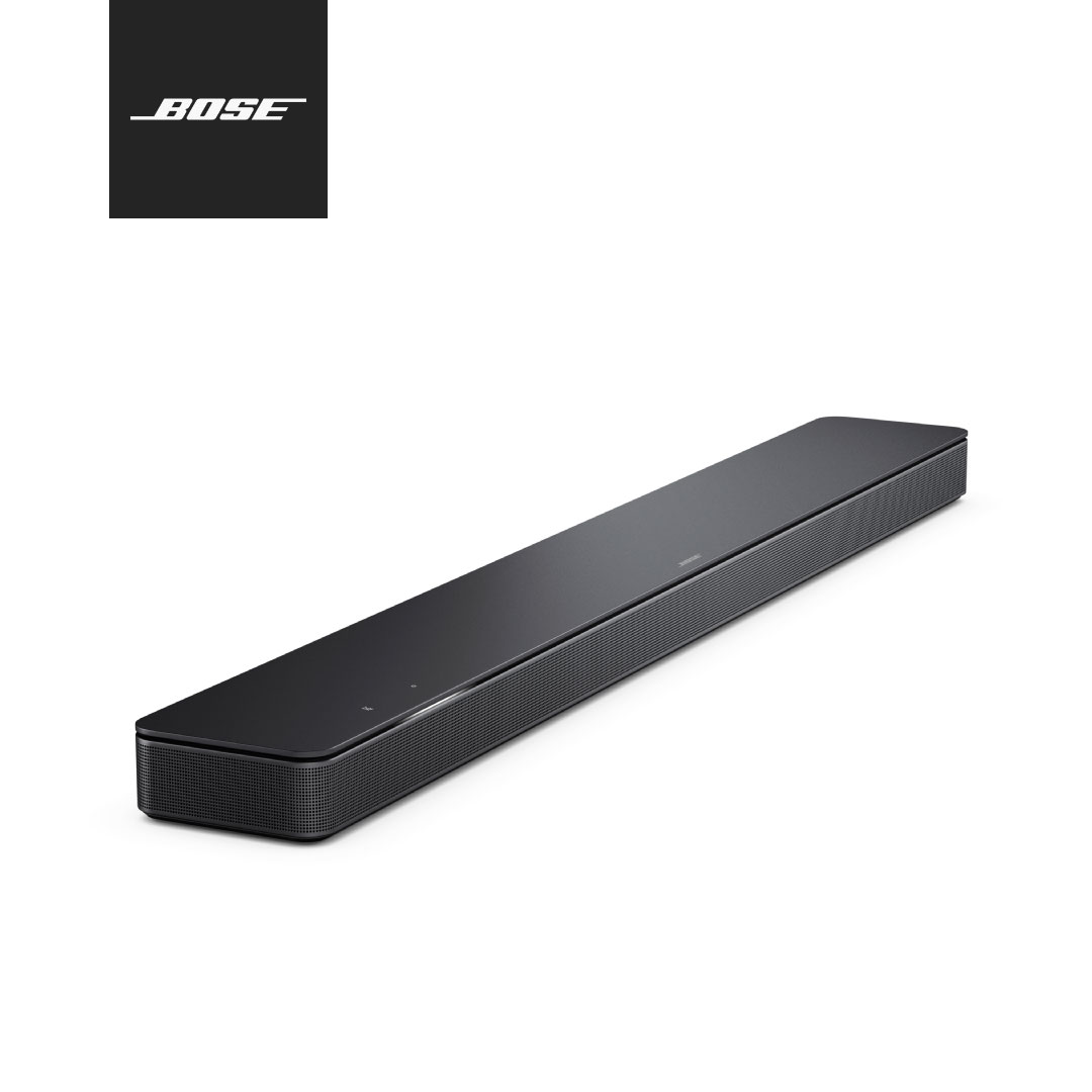 Loa Bose Smart Soundbar 300