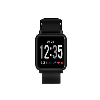 Smartwatch A9 đo nhịp tim kết nối Android, IOS