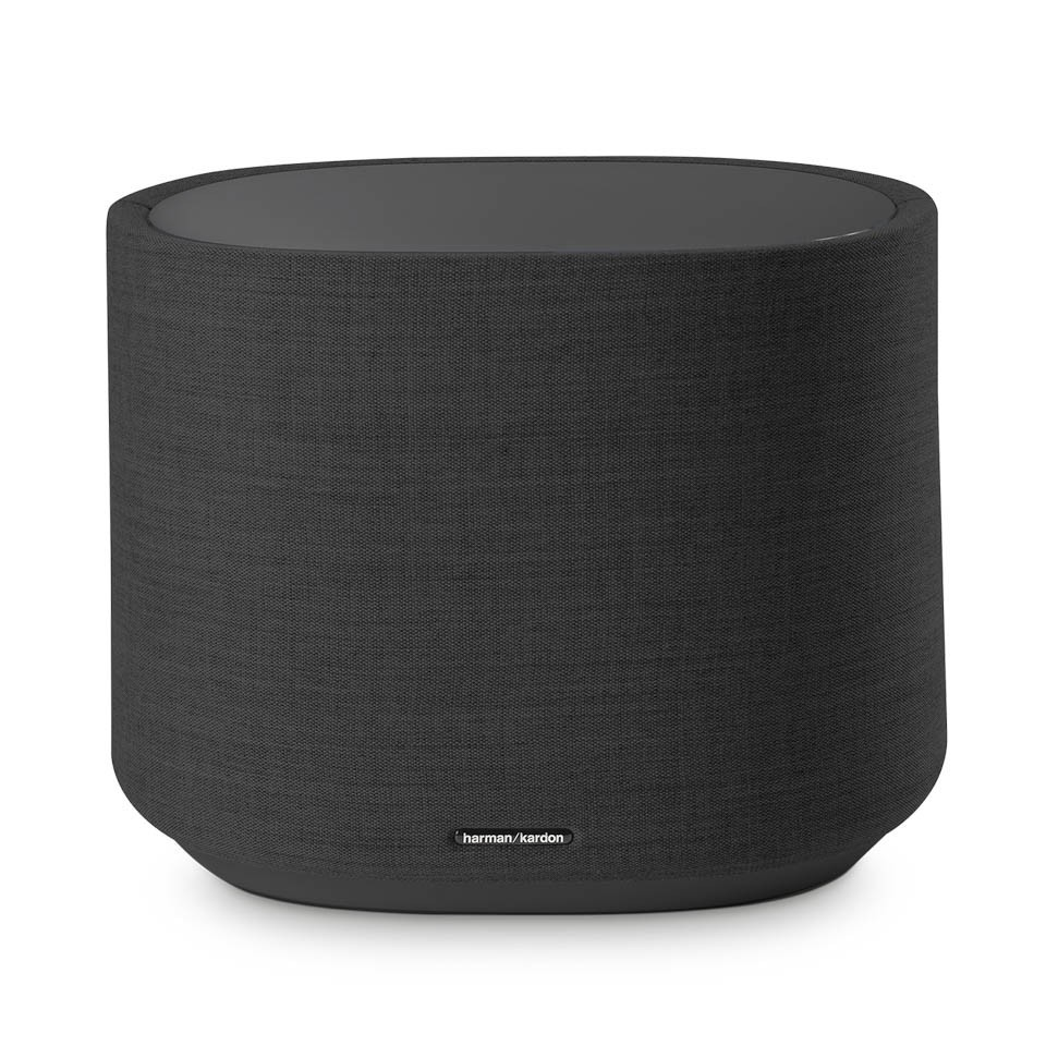 Loa Harman Kardon Citation Tower