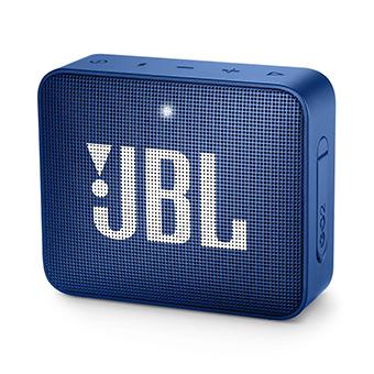 Loa Bluetooth JBL Clip 3 chính hãng