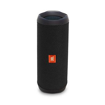 Loa Bluetooth JBL Flip 3 Stealth Edition new 2019, kháng nước IPX7