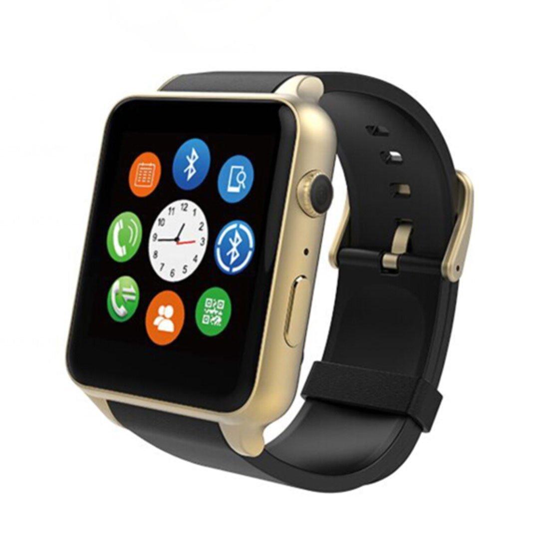 Đồng hồ thông minh Finow X5 Air