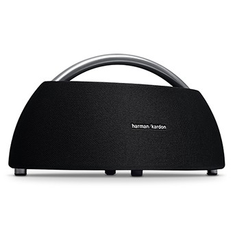 Túi đựng loa Bluetooth Harman Kardon Go Play