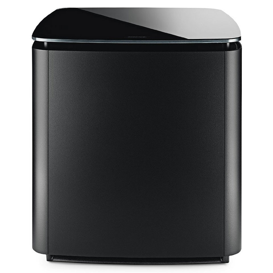 Hệ thống loa BOSE WAVE SOUNDTOUCH MUSIC SYSTEM IV