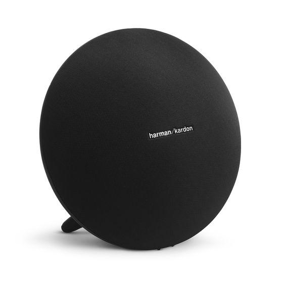 Loa Bluetooth Harman Kardon Onyx Mini