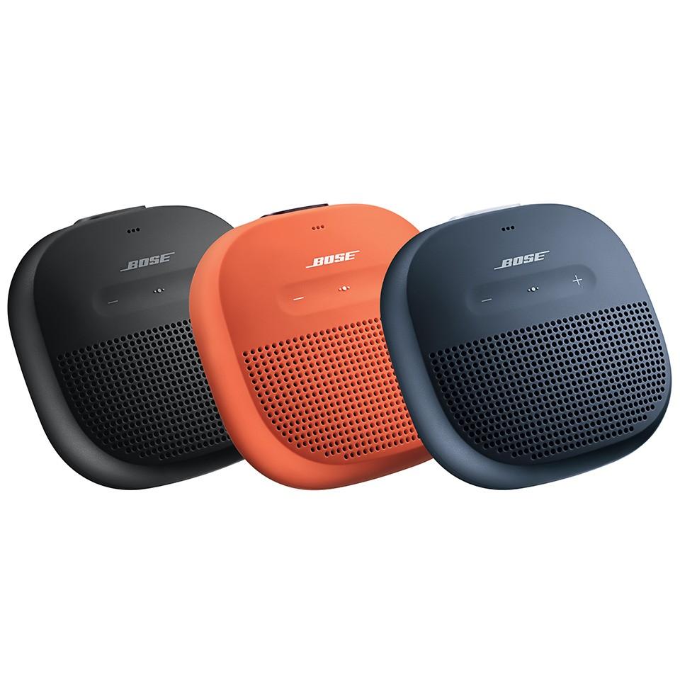 Loa Bose S1 Pro System