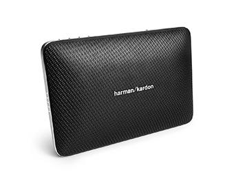 Dàn âm thanh Soundbar Harman Kardon Omni Plus