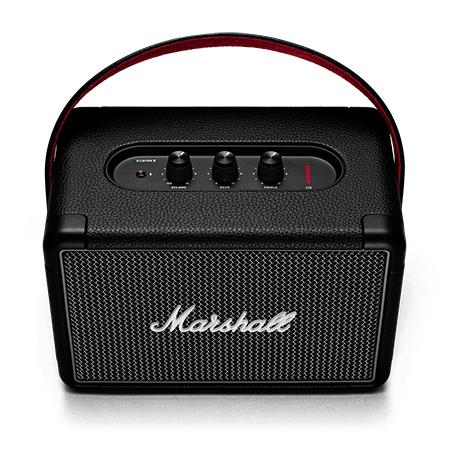 Loa Bluetooth Marshall Stanmore Multi-Room