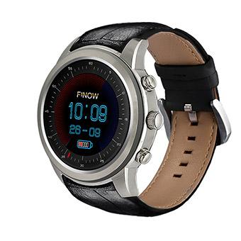 Đồng hồ thông minh Finow Z10