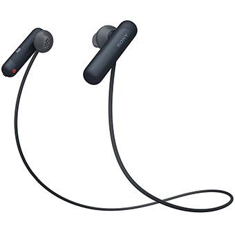 Tai nghe Bluetooth Sony WH-CH500