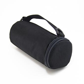 Vỏ bảo vệ loa Bose SoundLink III chính hãng
