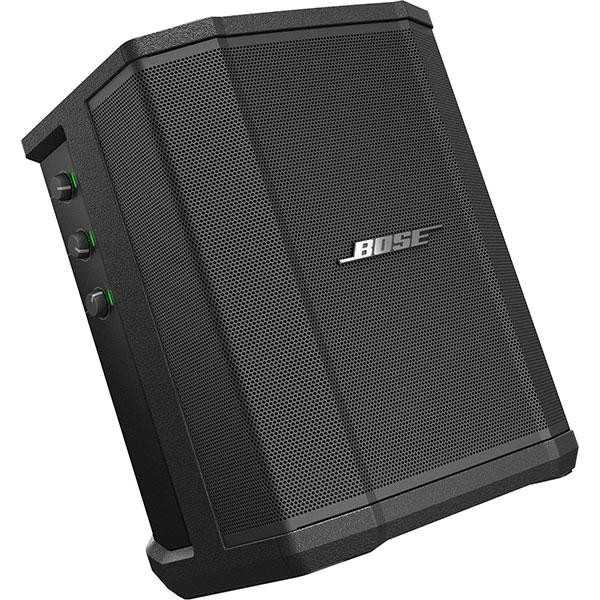 Loa thông minh Bose Home Speaker 500