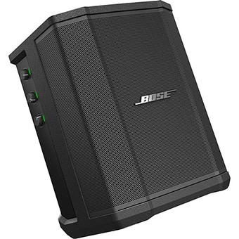 Loa Bluetooth JBL Boombox chính hãng bản Special Edition, màu camo