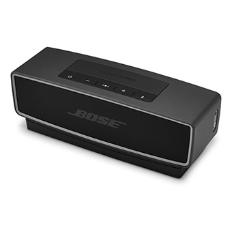 Loa Bluetooth Bose Soundlink 3