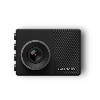 Camera hành trình Garmin GDR E560, GPS,Wifi, 1440p, 30fps, điều khiển giọng nói