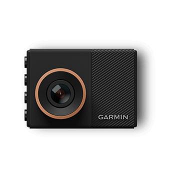 Camera hành trình Garmin GDR E530, GPS, Wifi, 1080p, 30fps