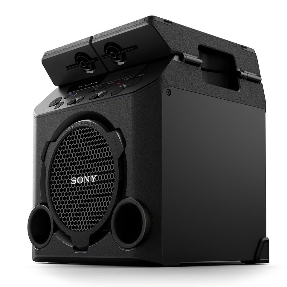Loa Sony SRS-RA3000
