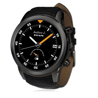 Đồng hồ Fitbit IONIC chính hãng