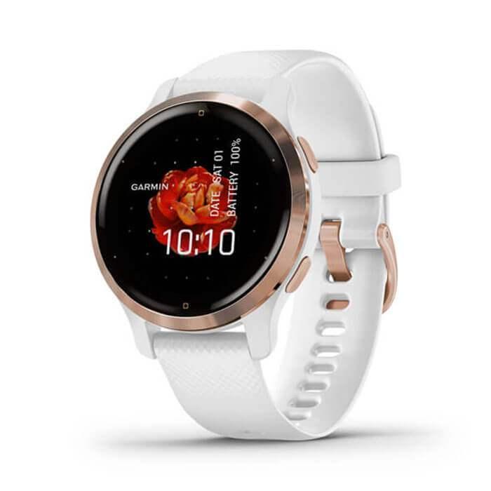 Đồng hồ Garmin Venu 2