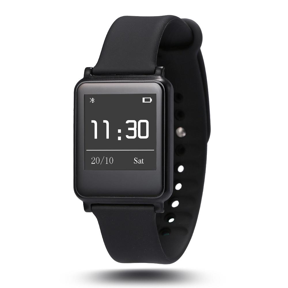 Vòng đeo tay thông minh iWOWN i6 Pro