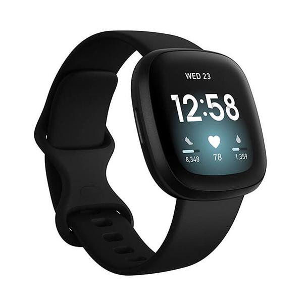 Đồng hồ Fitbit Versa 2