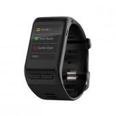 Smartwatch cao cấp Garmin Vivoactive 3 New 2018 tích hợp Garmin Pay