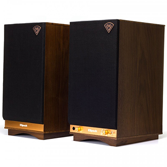 Loa Klipsch the Capitol Three Limited