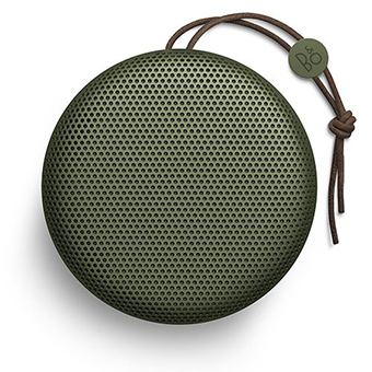 Loa B&O Beoplay A2 Active