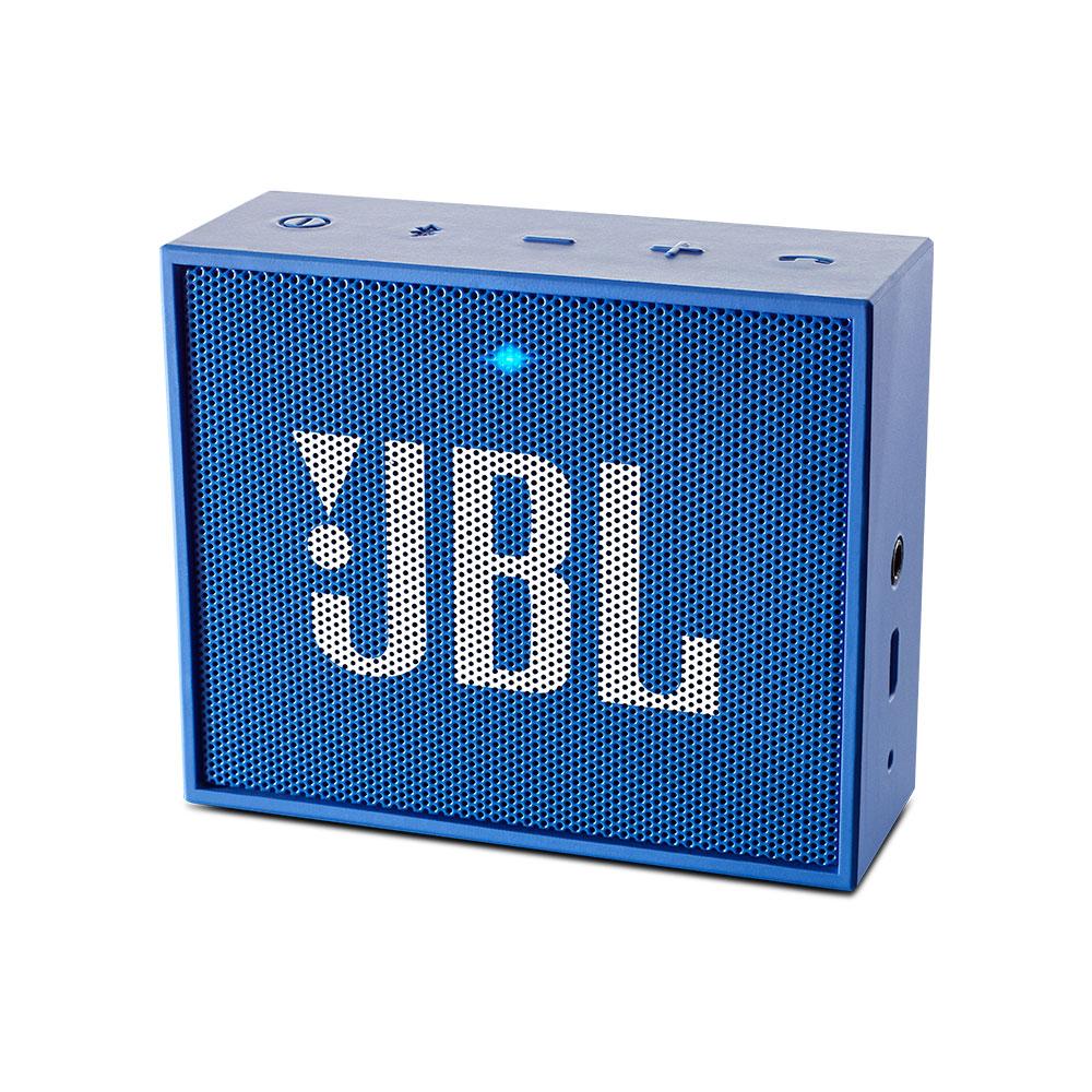 Loa B&O Beoplay M5