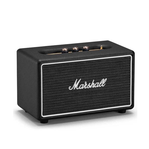 Loa Bluetooth Marshall Stockwell