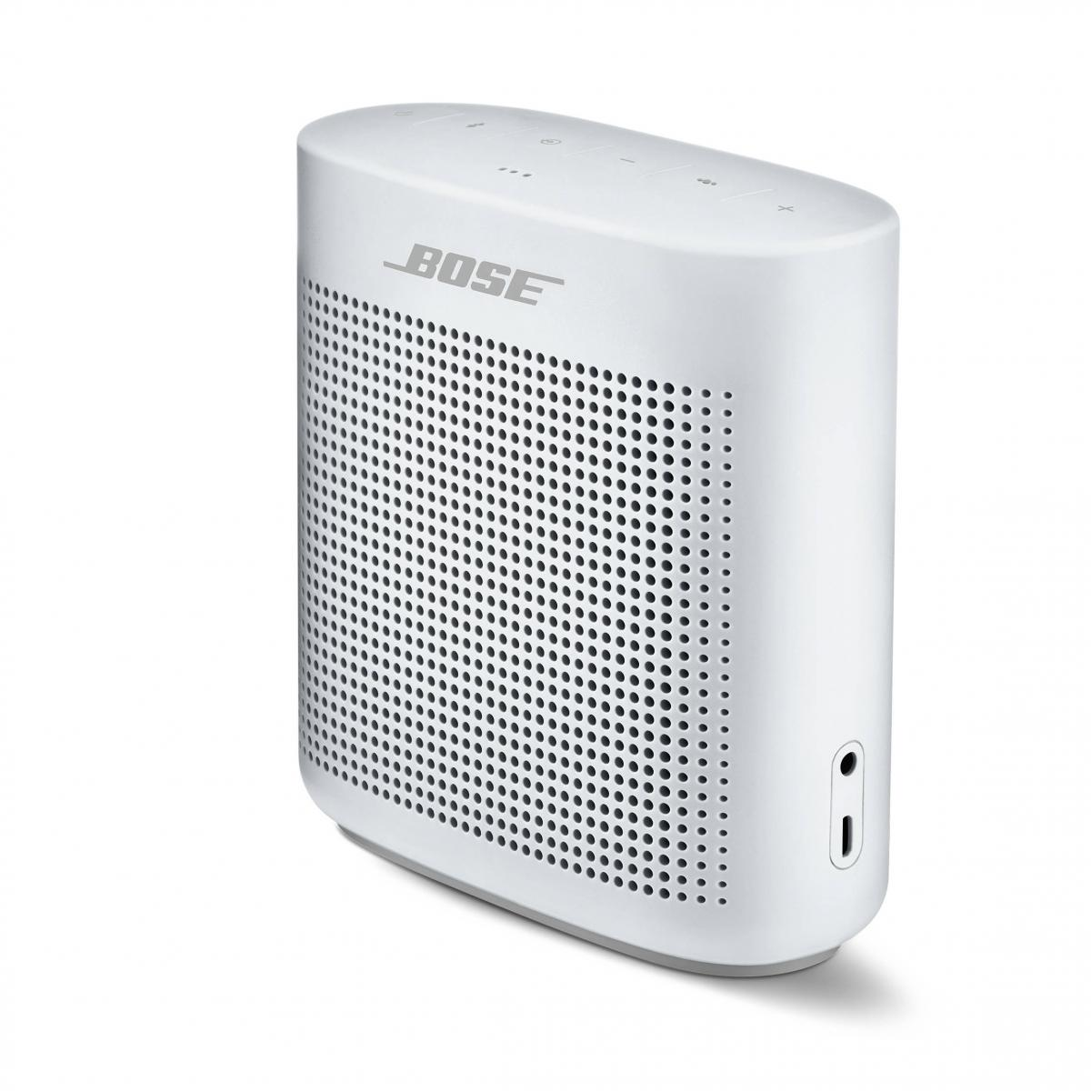Loa Bluetooth Bose Soundlink Mini 2