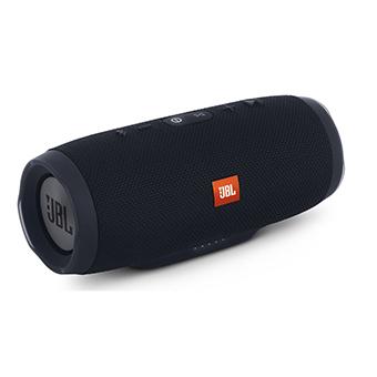 Loa Bluetooth JBL GO chính hãng