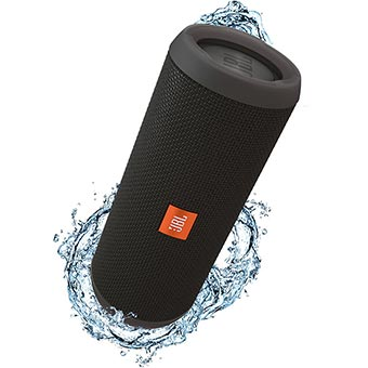 Loa di động JBL Charge 2 Plus