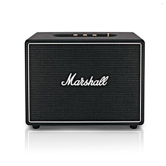 Loa Bluetooth Marshall Kilburn II (2)