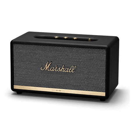 Loa Bluetooth Marshall Stanmore Multi-Room