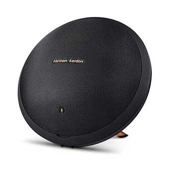 Loa không dây Harman Kardon Soundsticks Wireless