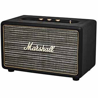 Loa Bluetooth Marshall Kilburn