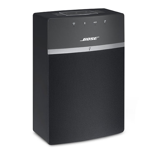 Loa Bluetooth Bose Soundlink Revolve Plus