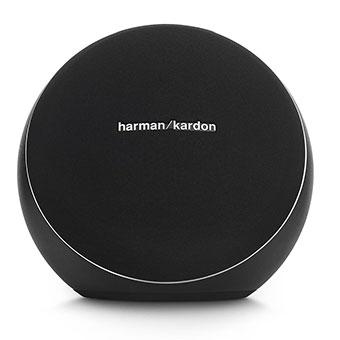 Loa không dây Harman Kardon Omni 50 Plus chính hãng