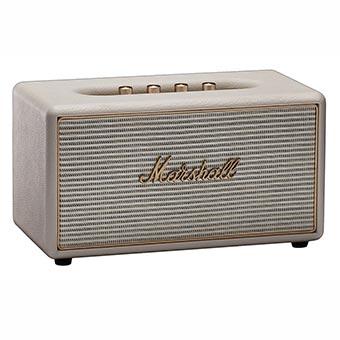 Loa Bluetooth Marshall Stanmore II (2)