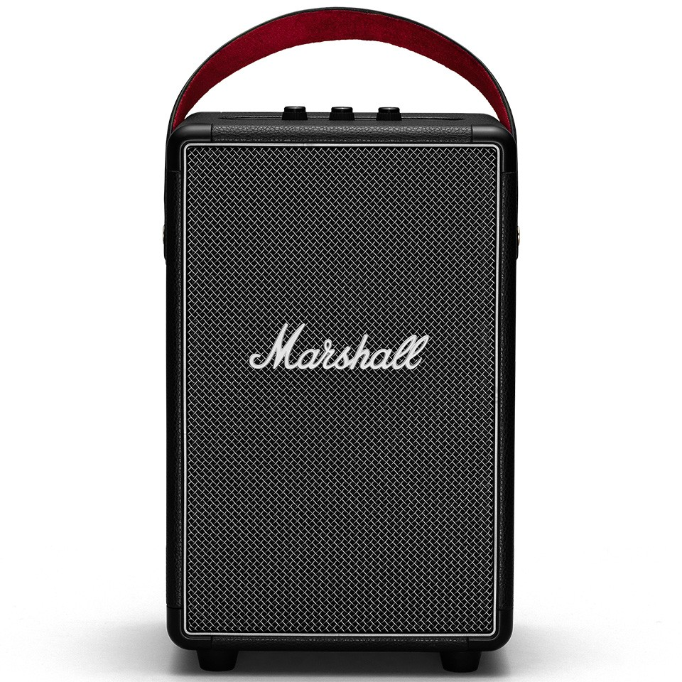 Loa bluetooth Marshall Uxbridge Voice