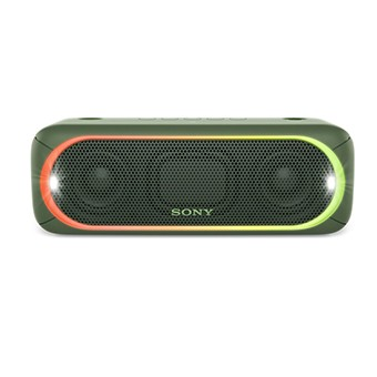 Loa Bluetooth Sony SRS-XB10