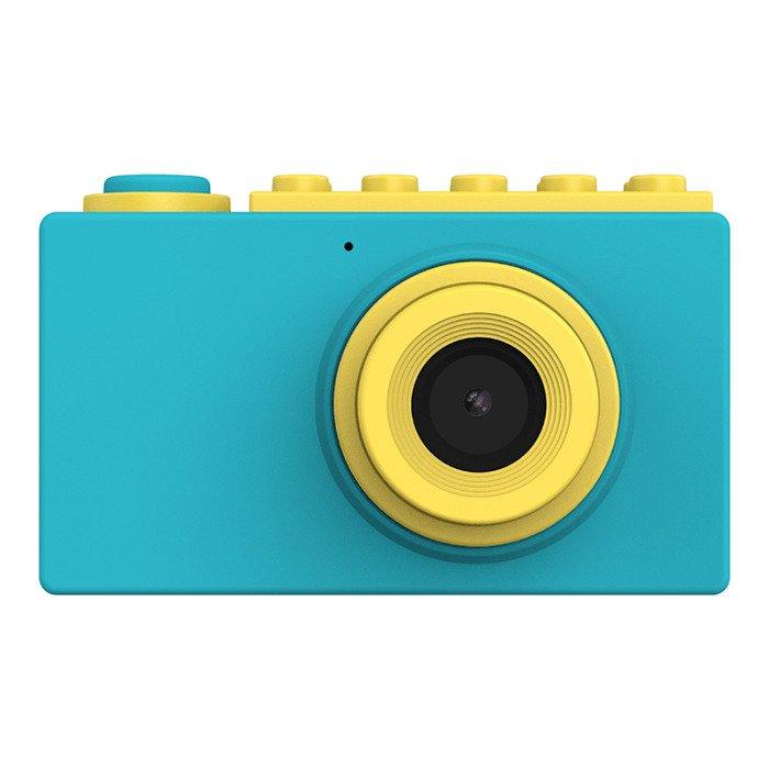 Máy chụp ảnh lấy ngay myFirst Camera Insta 2