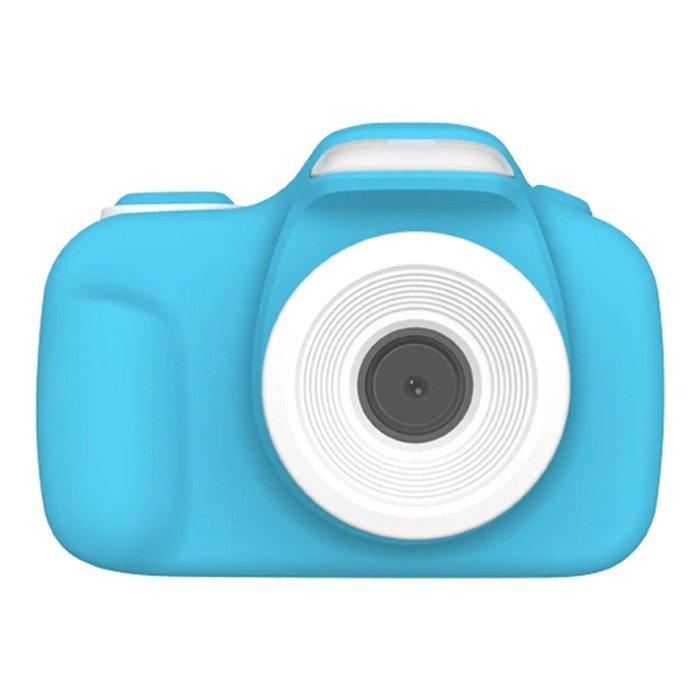 Máy ảnh cho bé myFirst Camera 2