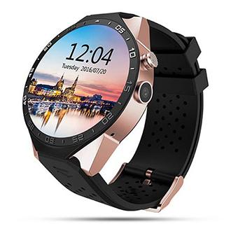 Đồng hồ thông minh Wi-Watch M9