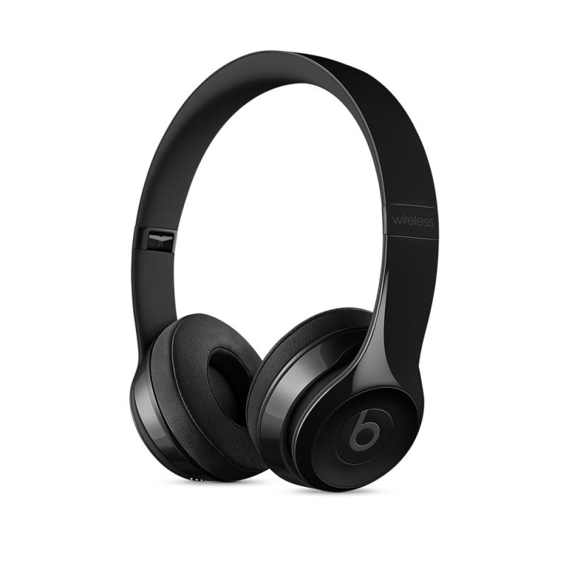 Tai nghe Beats X